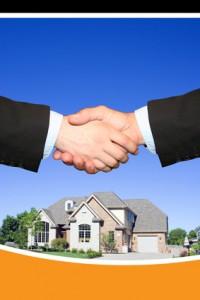kredyt hipoteczny na mieszkanie